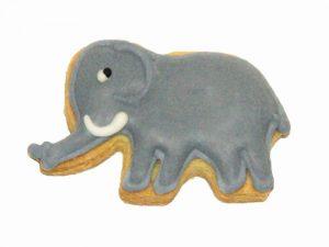 elefantenkeks