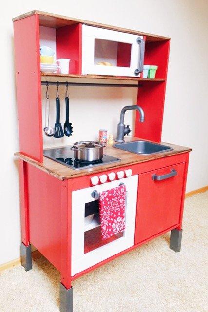 3 tolle diy geschenke f r kleinkinder pippa pie maker. Black Bedroom Furniture Sets. Home Design Ideas