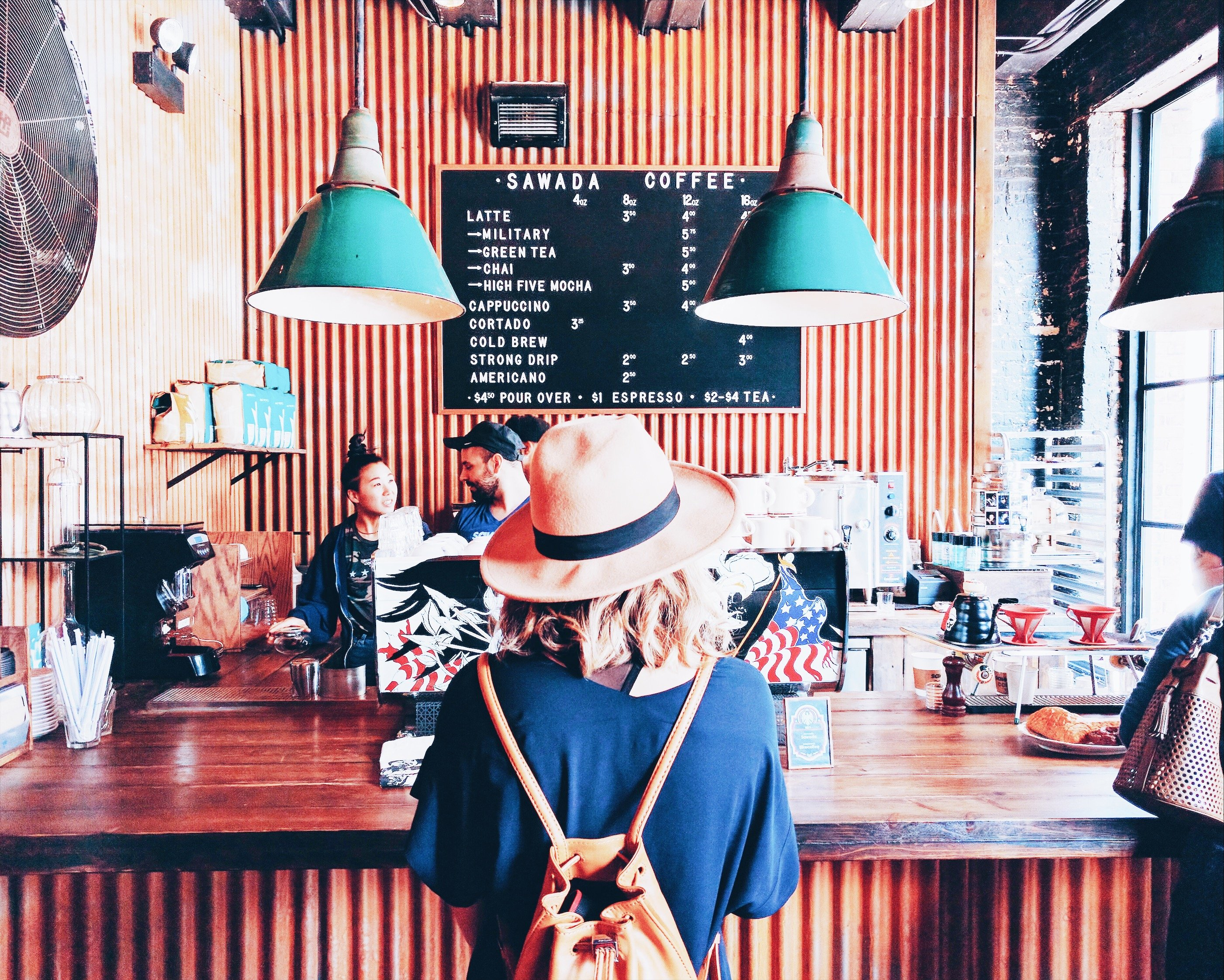 Tagesplaner by pippapiemaker.com