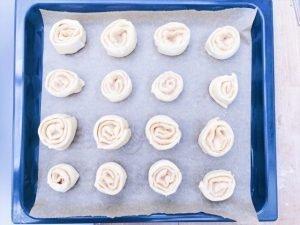 Zimtschnecken by pippapiemaker.com