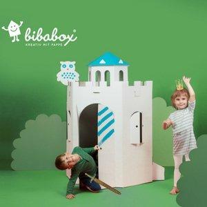 Hast du auch manchmal das Gefühl kurz nach Weihnachten oder dem Geburtstag landen die neuen Spielsachen vergessen in einer Ecke? Hier sind 7 kreative Geschenke für 3-6jährige Kinder, die bei uns sehr beliebt sind. Sie fördern die Kreativität der Kinder und beschäftigen sie richtig lange.
