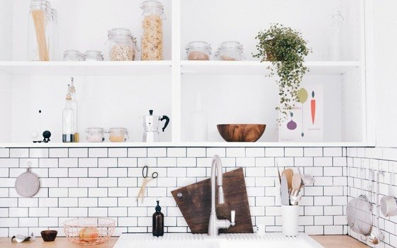 21 ideen f rs mittagessen mit kindern pippa pie maker. Black Bedroom Furniture Sets. Home Design Ideas