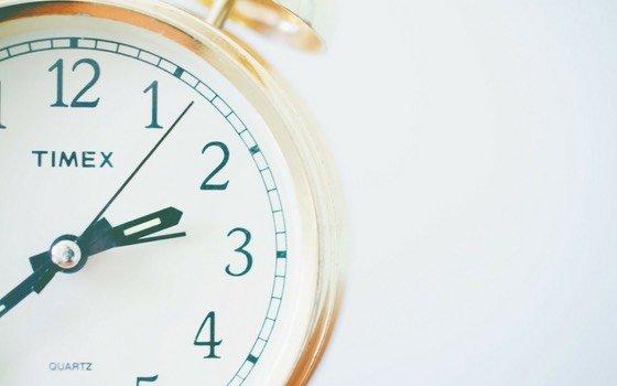 Deine Produktivität steigern: 7 Wege im Mama Alltag