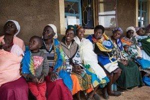 (Anzeige) Kennst du schon die Aktion Pampers für UNICEF? Für jede verkaufte Pampers Packung und jedes angesehene Video spendet Pampers eine Tetanus Impfung. Hier kannst du das Video sehen und so UNICEF unterstützen!
