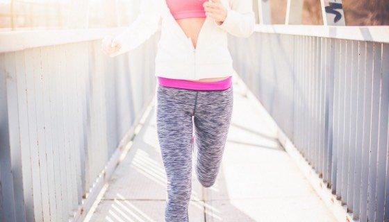 Sport im Mama Alltag: 7 kleine Tricks, die mir helfen