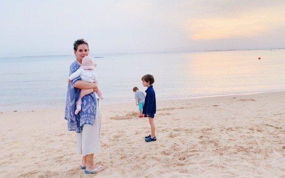 Simplify Your Mom Life: So kannst du dein Mamaleben vereinfachen