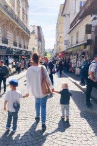 Diese kleinen Tricks und Alltagshelfer erleichtern mir das Leben als dreifach Mama. Vielleicht können sie dir auch helfen dein Mamaleben zu vereinfachen!