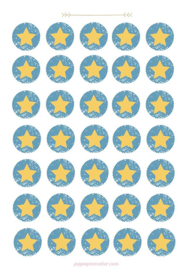 Fällt euch die Decke auf den Kopf in der Corona Zeit? Sehnt ihr euch nach besonderen Erlebnissen und aktivem Spaß für die ganze Familie? Die Familien Kreativ Challenge versorgt euch mit 55 kreativen Missionen für die ganze Familie. Echte Quality Time, anstatt Lagerkoller und Langeweile!